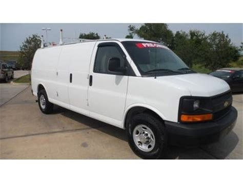 on board diagnostic system 1999 chevrolet express 2500 electronic throttle control service manual how to fix cars 2010 chevrolet express 2500 on board diagnostic system find