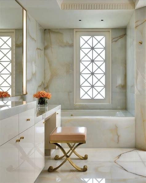 onyx bathrooms onyx bathroom neoclassic modern my house my homemy