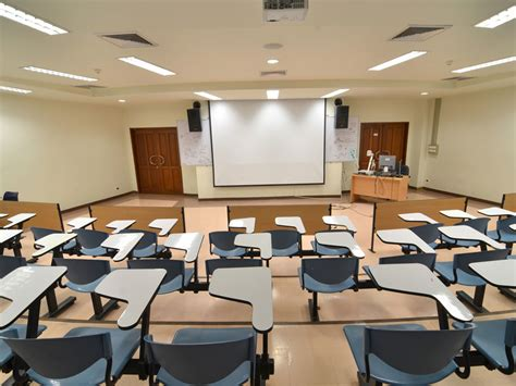 av room audio visual rooms doon international school bhubanewar odisha