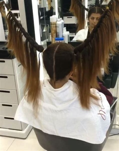 braiding method for ombre braided balayage is the new way to dye your hair reeto s