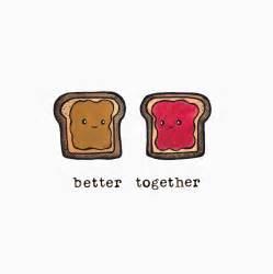 better together better together uy illustrations
