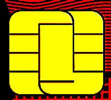 chip and pin vs chip and signature card hub chip and pin or chip and signature chip cards arrive with