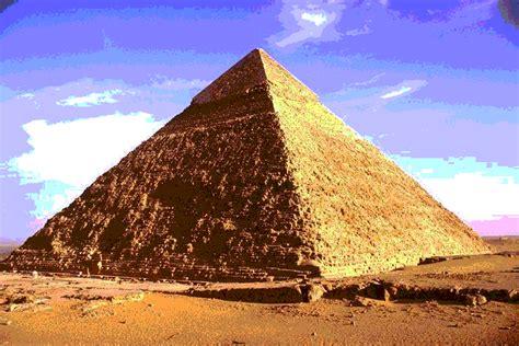 imagenes piramides egipcias piramides egipcias dibujo imagui