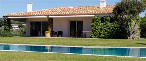 Lardenne Immobilier votre agence immobilière à l?ouest de Toulouse