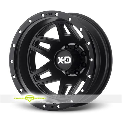Tires And Rims New Braunfels M 225 S De 25 Ideas Incre 237 Bles Sobre Dually Rims En
