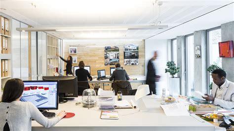 bureau et passive 224 toulouse seuil architecture