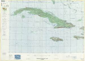 file jamaica 2 location map svg