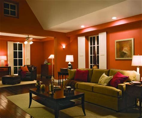 types of home lighting interior lighting design basics