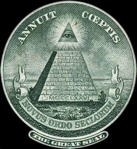 adam kadmon illuminati libro 301 moved permanently