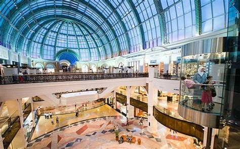 Shopping Maal List Of Shopping Malls In Dubai Dubai Le Temps D Une Escale