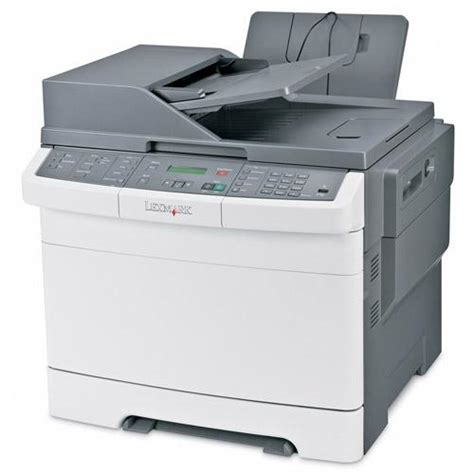 all in one color laser lexmark cx410e all in one color laser printer abc office