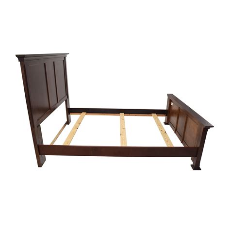 raymour and flanigan bed frames 88 off raymour and flanigan raymour flanigan geneva