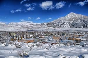 crested butte colorado town free stock photos in jpeg