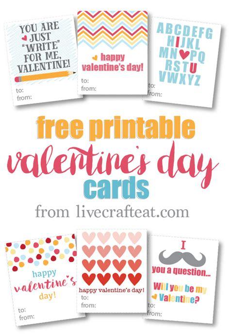 february 2018 calendar free printable live craft eat february 2017 calendar free printable live craft eat