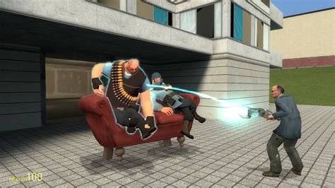 x mod game descargar gratis garry s mod download