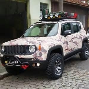 Jeep Renegade Brasil 175 Best Jeep Renegade Images On Jeep Renegade