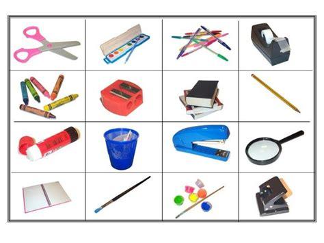 imagenes de laminas escolares utiles escolares lamina imagui