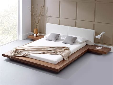 japanese bed best 25 japanese bed ideas on pinterest japanese