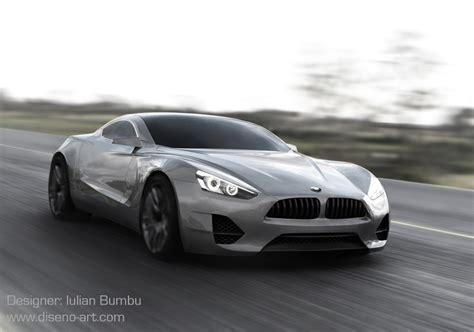 bmw concept car bmw s x concept concept cars diseno
