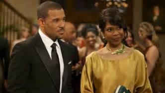 Tyler perry s haves and have nots rises to series high on own