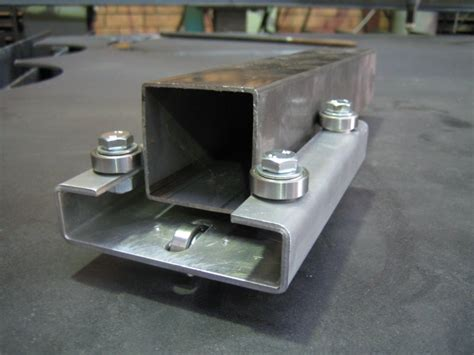 Diy Sweepstakes 75 000 - diy linear bearings diy project