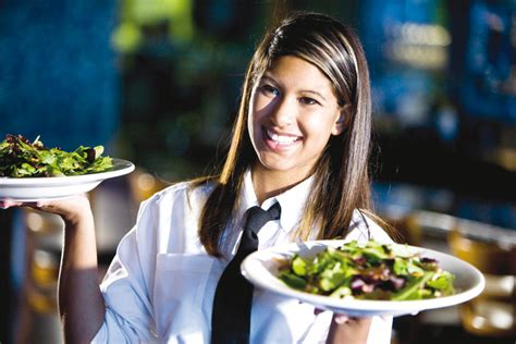 cameriere in svizzera camerieri e baristi per la svizzera caboto vivere e