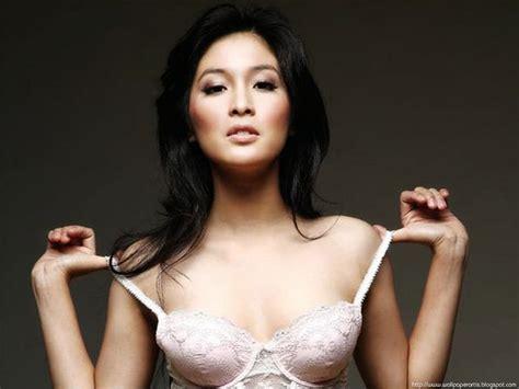 film hot indonesia baru 10 hot cute indonesian fashion actress asian beauty