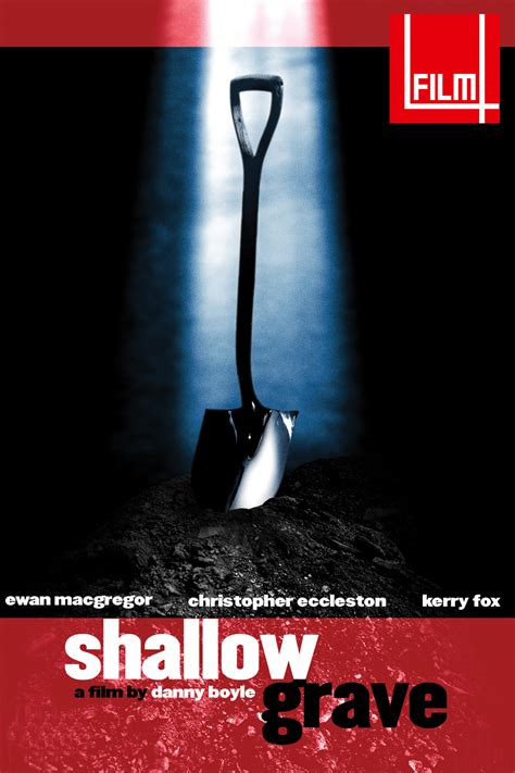 the shallow grave a itunes films shallow grave