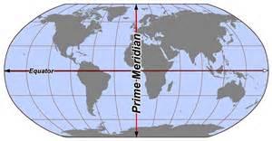 meridian map file primemeridian jpg wikimedia commons