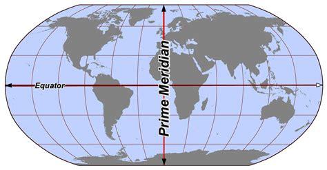 prime meridian map file primemeridian jpg wikimedia commons