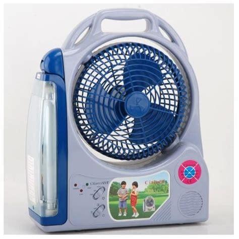 rechargeable fan online shopping multi rechargeable fan light good battery backup buy