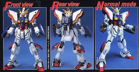 Gundam Hg 127 1 144 Shining Gundam 70960 Tb image gallery shining gundam