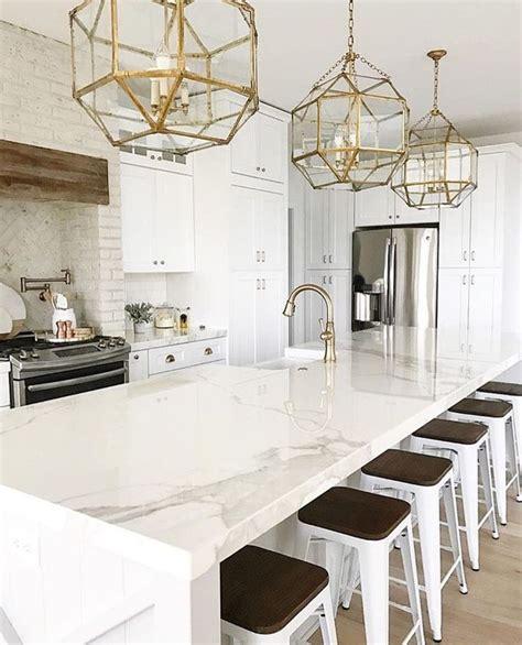 best 25 white quartz ideas on white quartz