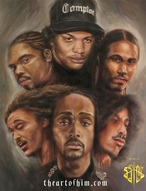 bone thugs n harmony hairstyle bone thugs n harmony hairstyle bone thugs n harmony