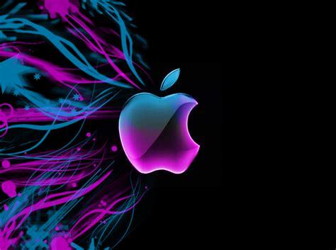 wallpaper apple cool cool apple mac wallpaper by macstylaxd on deviantart