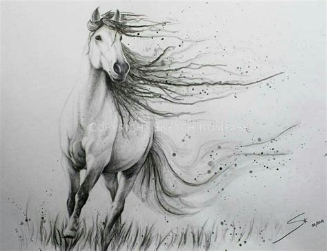 best drawing 141 best cool drawings images on cool drawings