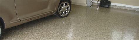 Garage Floor Paint Montreal Article Anyone Paint Seal Their Garage Floor