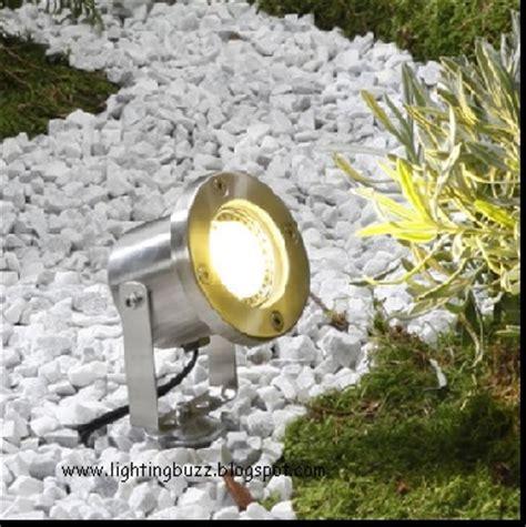 flower bed lights lights flower beds gardening and yard pinterest