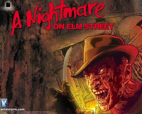 film exorcist terbaik film horor terbaik versi inggris coy duniabagus