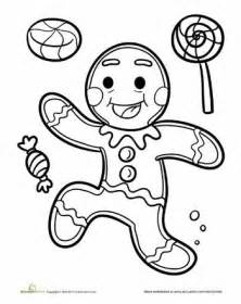 candyland coloring pages 13 candyland coloring pages for print color craft