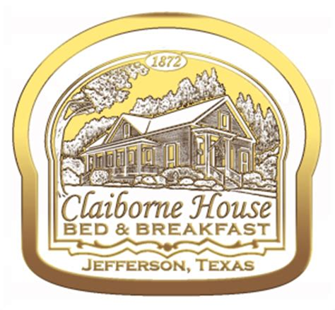 jefferson texas bed and breakfast b b jefferson texas bed and breakfast 903 665 8800 bed