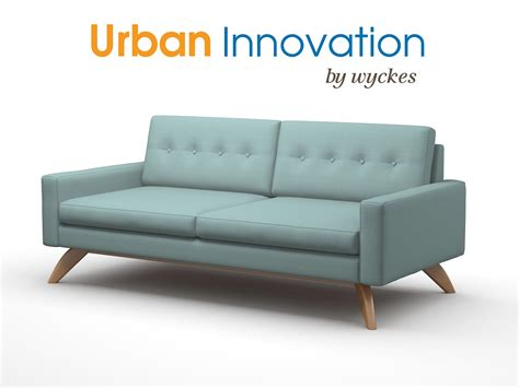 Custom Sofa Makers by Sofa Best Custom Sofa Sectional Best Custom Sofa Made