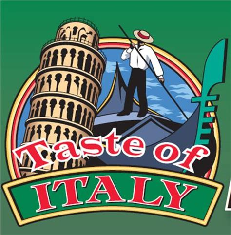 Puzzle Wharf Italy Flavor a taste of italy humane society benefit calendar