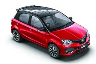Toyota Etios Liva Gd On Road Price In Bangalore New Dual Tone Toyota Etios Liva Launched