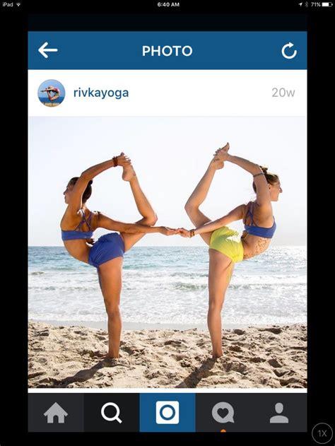 tutorial sobre yoga 285 mejores im 225 genes sobre gimnasia y baile de parejas en