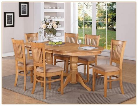 Oak Kitchen Table Set by Oak Kitchen Table Sets