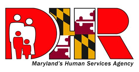 Maryland Search Child Support Maryland Department Of Human Resources
