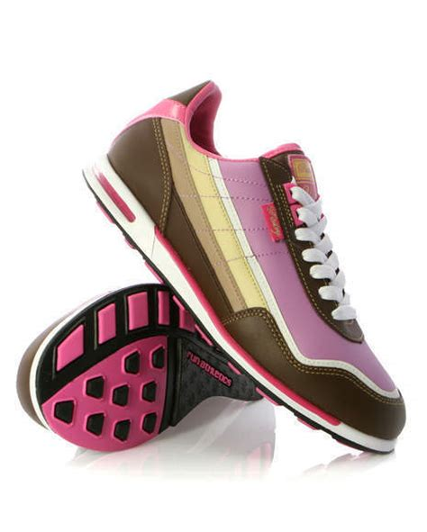 pastry shoes for pastry s shoes pastry shoes photo 3598084 fanpop