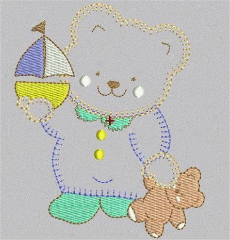 patrones de bordados para bebes patrones de bordados a maquina gratis buscar con google