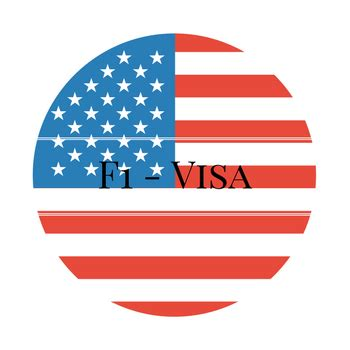 Mba With F1 Visa In Usa by Student Visa Usa F 1 Visa